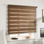 Primo-Duo-9837-eclipse-blinds-116087