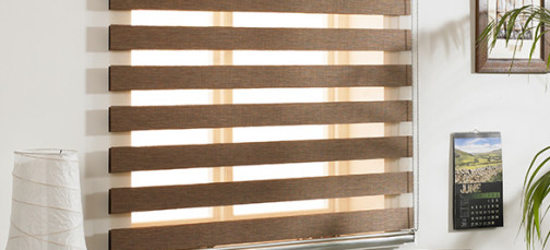Primo-Duo-9837-eclipse-blinds-116088