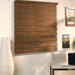 Primo-Duo-9837-eclipse-blinds-116091