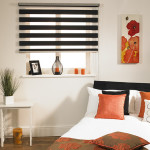Primo-Duo-9837-eclipse-blinds-116119