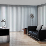 Vertical blind 1