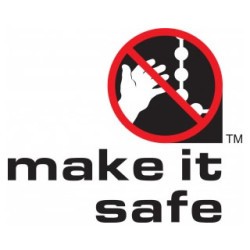 make-it-safe-logo-high-res2