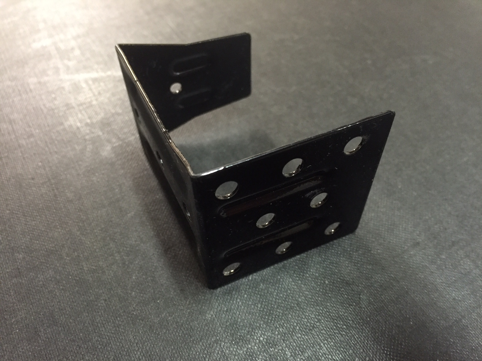 Centre Support Brackets Qty1 Blinds N Bits