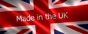 made in uk 2