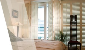 bedroom_shutters_essex
