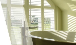 waterproof_bathroom_shutters_manchester